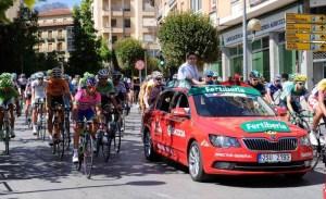 Vuelta_Ciclista_por_Jaxn