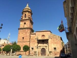 andújar1