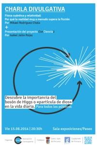 Conciencia2-poster02c