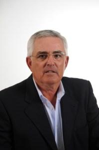 JoaquinBueno2
