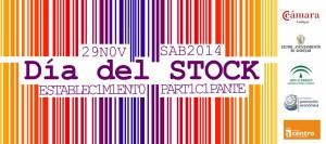 dia del stock participante ok (Copiar)