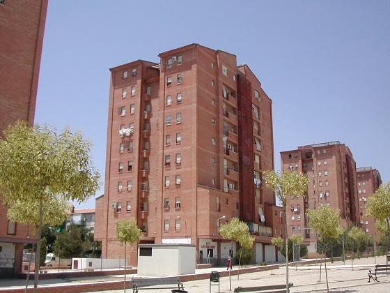 En Andújar y Arjonilla se realizarán obras de rehabilitación energética de viviendas.