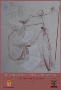 cartel julian gallego