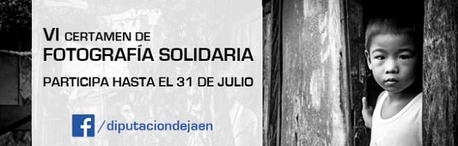 Foto_Solidaria_2015