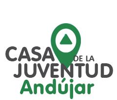 CASA JUVENTUD ANDÚJAR
