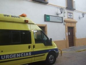 consultoriomedico3