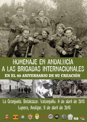 brigadasinternacionaleshomenaje16
