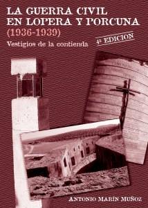 129557 Cubierta libro 4 ed.ai