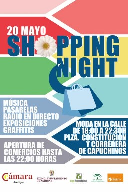 shoppnig night 2016 DEFINITIVO (Copiar)