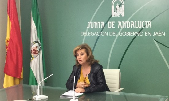 Vega-RP Prórroga Decreto Inclusión Social 09-05-16