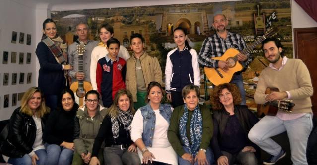 161114-vva-reina-escuela-flamenco