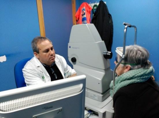 retinografia-1