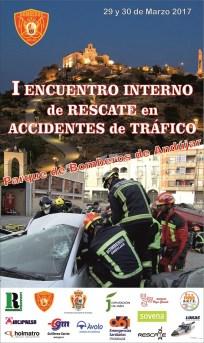 cartel-encuentro-bomberos