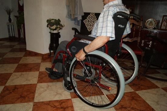 Más facilidades para contratar a personas con discapacidad.