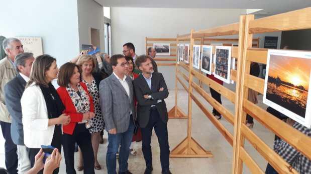 VII Encuentro Andaluz de Mayores por el Medio Ambiente