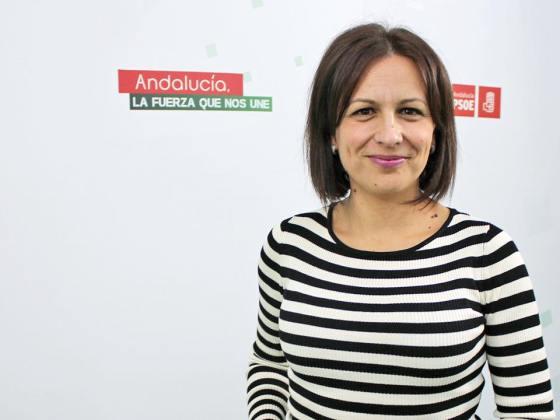 Opinión del PSOE sobre la bajada del paro