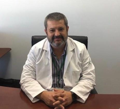 Pedro Manuel Castro Cobos