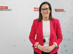 Francisca Molina
