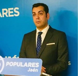 Juan Diego Requena