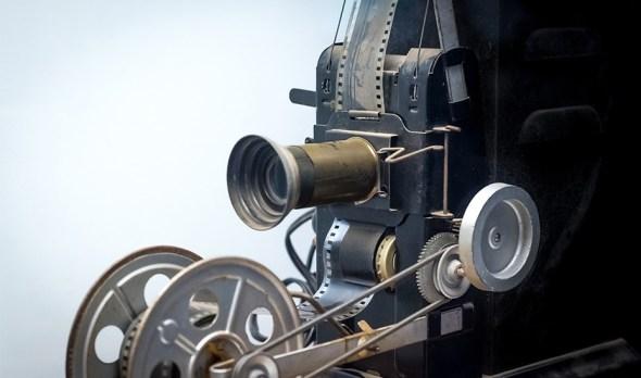 cultura cinematográfica