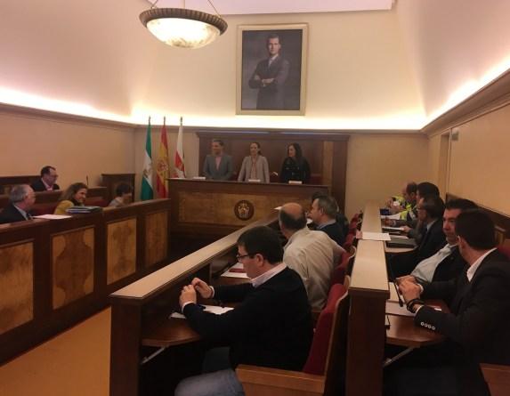 Comité Asesor del Plan del Cerro