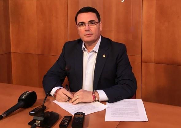 Pedro Luis Rodríguez