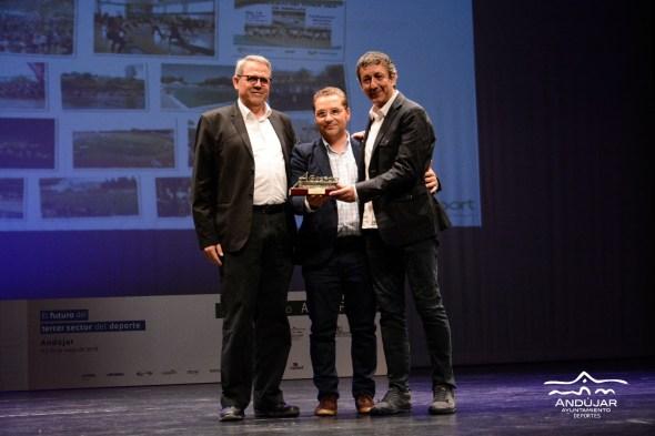 Premio Agesport