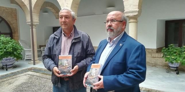 Enrique Gómez Martínez