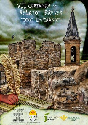 Ecos Loperanos