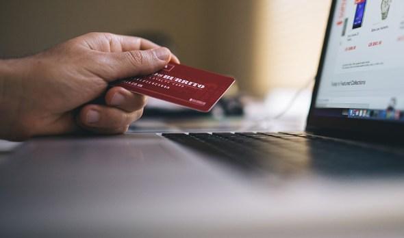 Digitalizar las empresas