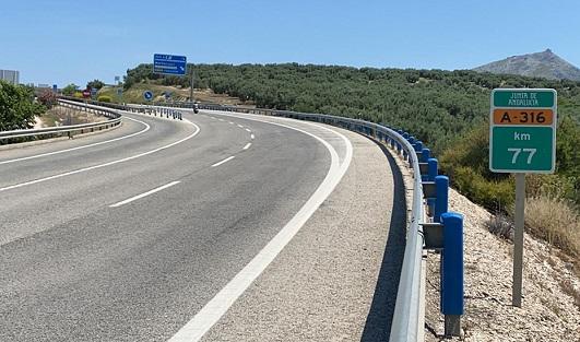 La Consejería de Fomento relanza en dos días proyectos que suman 7,2 millones de euros.