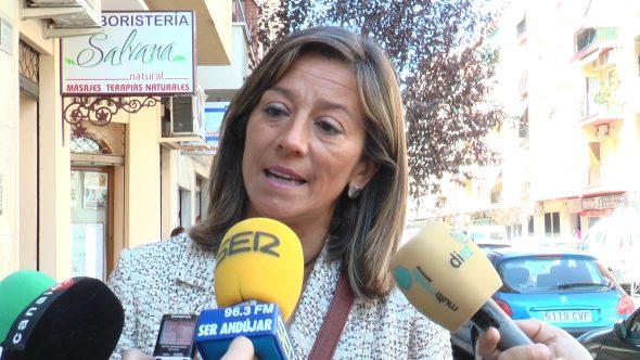 Andalucía por Sí Andújar
