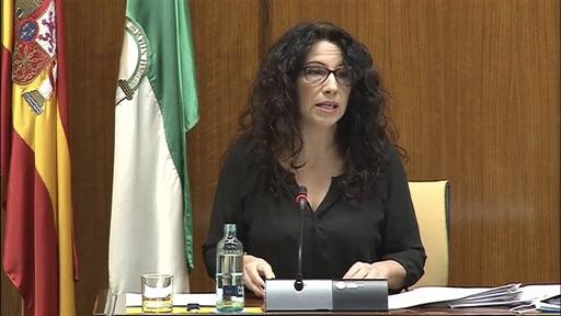 La Consejería de Igualdad ha movilizado 72 millones de euros para ayudas sociales desde el inicio de la crisis del coronavirus.