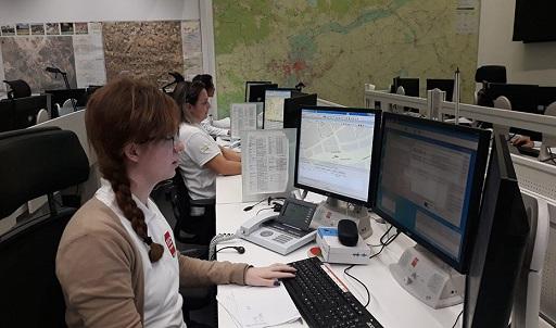 Economía reanuda la licitación por 22 millones de la nueva red de comunicación digital para emergencias.