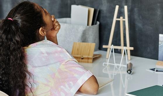 Las plantillas de las residencias y centros de menores se refuerzan con 1.200 trabajadores.