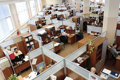 El Gobierno amplía a 2021 el plazo para la ejecución de la oferta de empleo público y los procesos de estabilización.