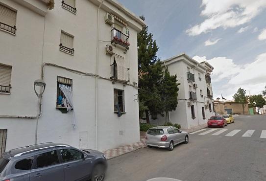 La Junta licita contratos de obras para sus viviendas en la provincia por 261.000 euros.
