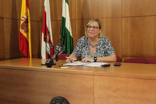 El Ayuntamiento de Andújar demanda que la administración autonómica agilice los expedientes de la Renta Mínima de Inserción y expresa su satisfacción por la puesta en marcha del Ingreso Mínimo Vital.