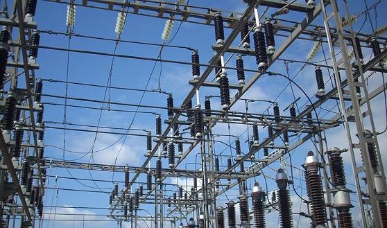 Activado el Plan Operativo de Emergencia Verano 2020 para evitar incidentes en el suministro eléctrico.