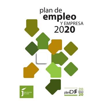 Diputación convoca 267 ayudas de 2.990 euros para autónomos de municipios de menos de 20.000 habitantes.