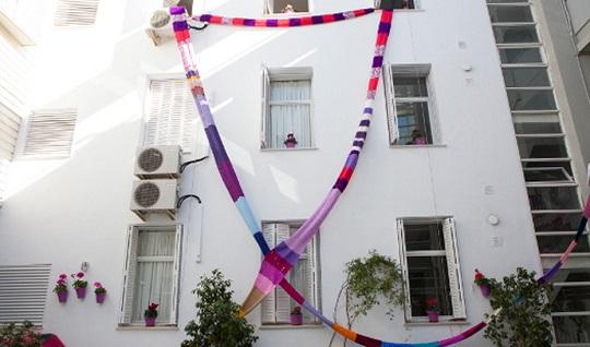 El IAM acoge a 1.288 víctimas de violencia de género en Andalucía hasta junio, el 29% en el confinamiento.