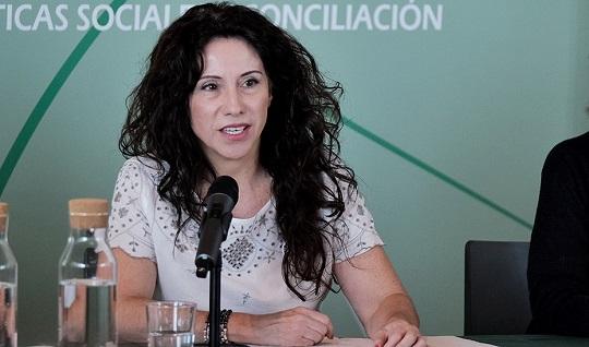 Igualdad destina 7,7 millones para reforzar con 422 profesionales más la Renta Mínima.