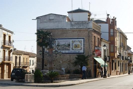 El PP de Jaén celebra la iniciativa de la Junta de abonar 837.000 euros a los GDR de la provincia que servirán para la creación y conservación de empleo en las zonas rurales.
