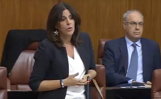 El PSOE alerta de que la atención primaria vive el peor momento de su historia en Jaén.
