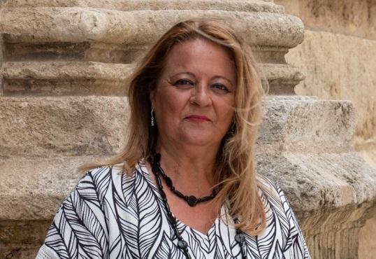 El PP de Jaén desmiente a la alcaldesa de Lopera y recuerda que la Junta ha seguido a la perfección el protocolo que marca el Ministerio de Sanidad.