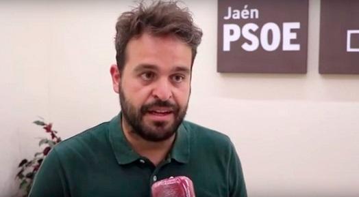 """El PSOE ve al Gobierno de España como al """"gran aliado"""" del sector del aceite."""