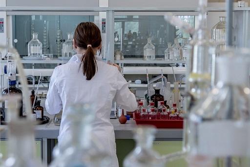 España realiza más de 7 millones de PCR desde el inicio de la pandemia.