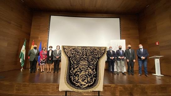 El Instituto Andaluz del Patrimonio Histórico hace balance de 30 años en la provincia de Jaén.