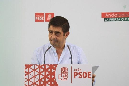 Más de 6.800 empresas de Jaén acceden a una financiación de más de 757 millones de euros gracias a los avales del Gobierno.