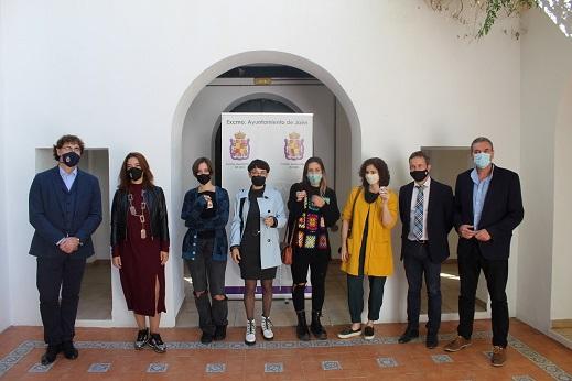 Diputación financia la realización de más de 80 iniciativas de especial interés cultural en 53 municipios jiennenses.